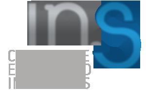 inSuite Eventos Corporativos e Incentivos