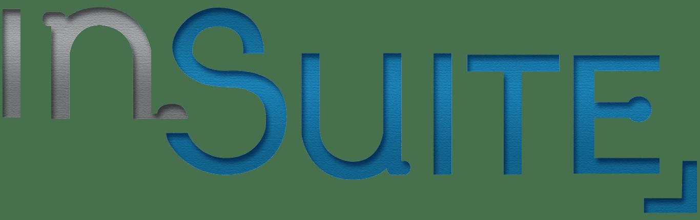inSuite viajes de incentivo