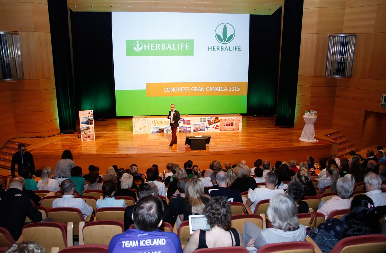 inSuite-convenciones-herbalife-12
