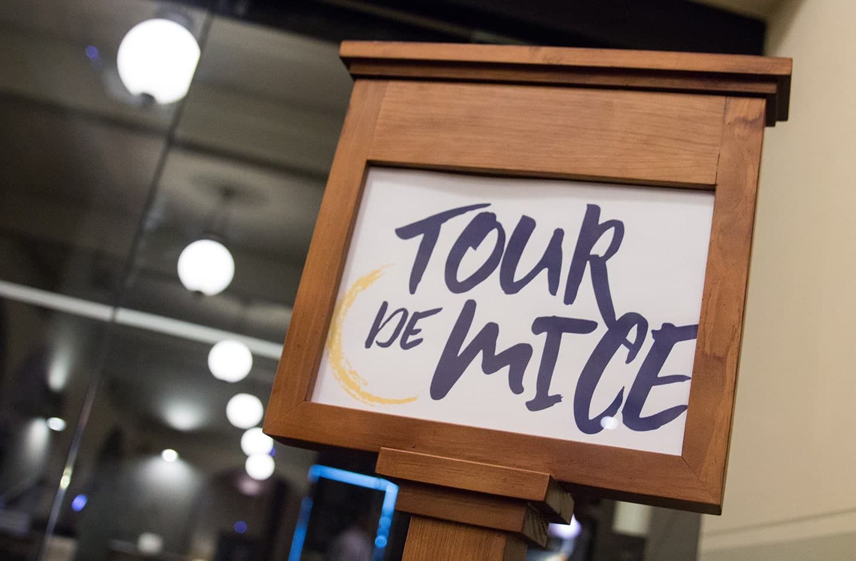 inSuite-viaje-de-incentivo-tourdemice-3