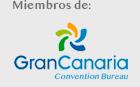 Gran Canaria cb